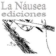 LN Ediciones