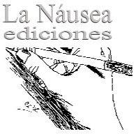 LN Ediciones