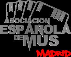 Enrique García (Organización 608 816 607)          Carmen 615 67 09 16 -Delegación de Madrid- MNMus