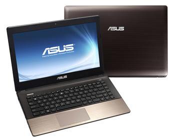 Daftar Harga Laptop Asus Terbaru Juli 2013