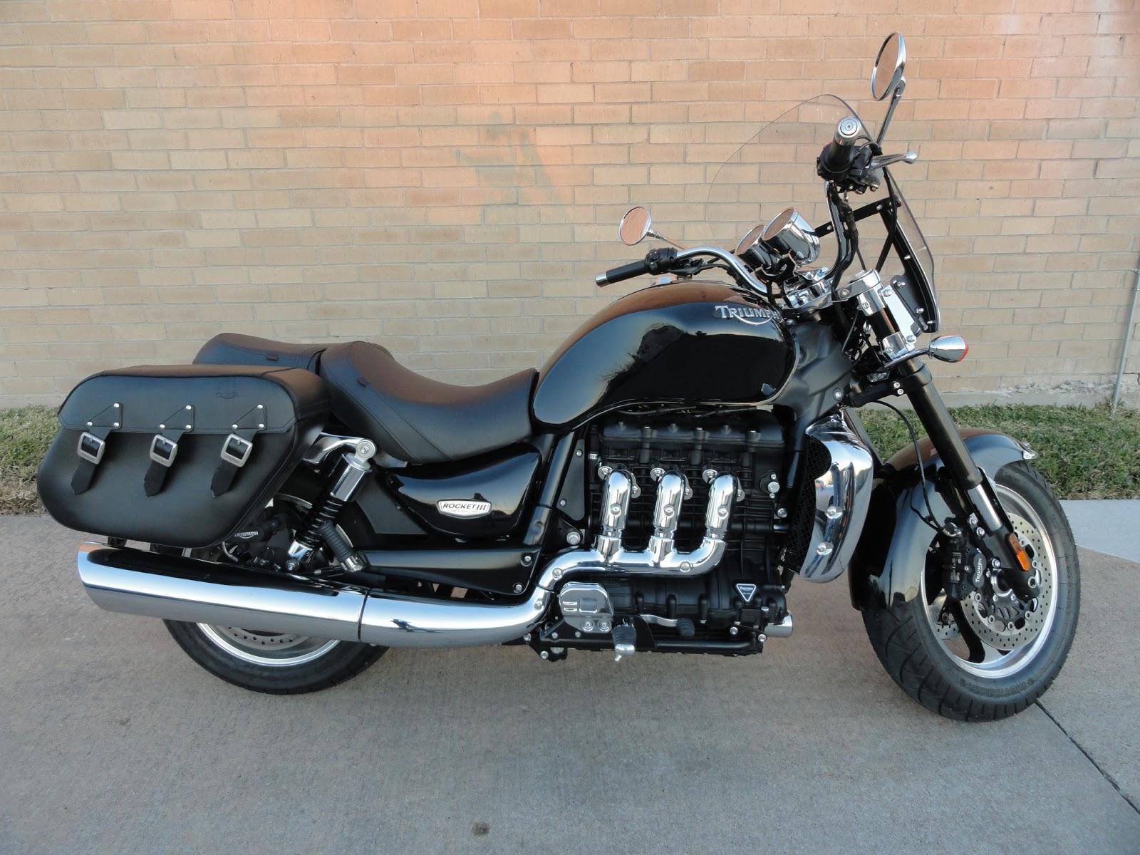 Saga Motorcycle Parts