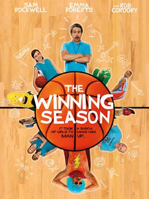 The Winning Season, Lesbian Movie Watch Online lesbian media