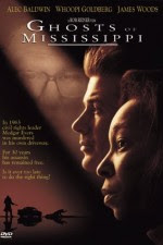 Watch Ghosts of Mississippi (1996) Movie Online