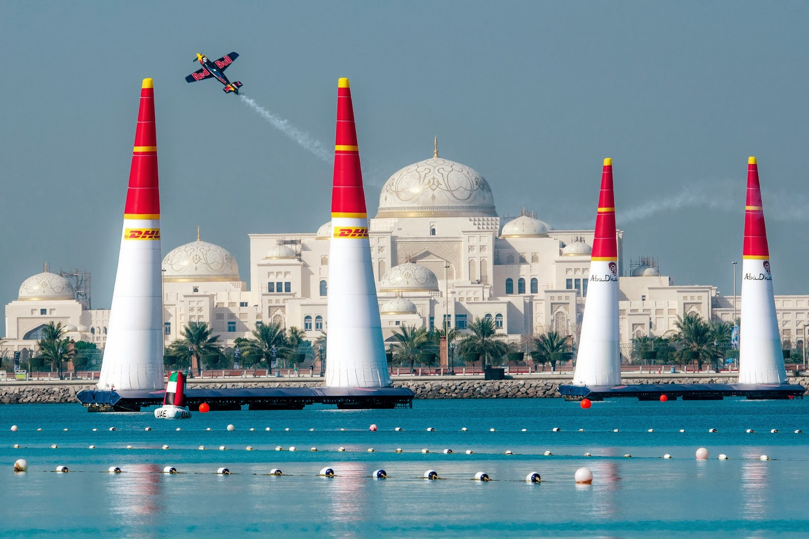 2014 Red Bull Air Race, Abu Dhabi, Air Race, Air Race 2014, Red Bull, Sports, UAE, World Championship,