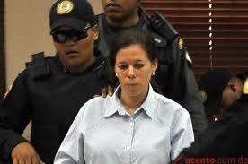 Tribunal Impone 30 años de prisión a la doctora que pagó para que asesinaran al mecánico Eliseo Lorenzo Pérez