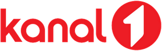 kanal 1