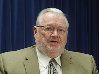 <h2>Flint Emergency Manager Ed Kurtz<h2>