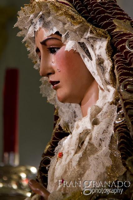 http://franciscogranadopatero35.blogspot.com/2014/01/en-la-calle-castilla-la-o-en-besamanos.html