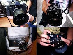 PHOTOGRAFICLOVER