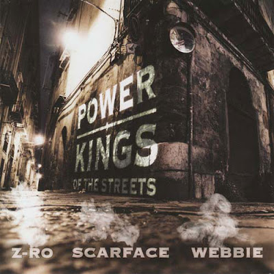 VA-Z-Ro_Scarface_Webbie-Power_Kings_Of_The_Streets-(Bootleg)-2008-BbH