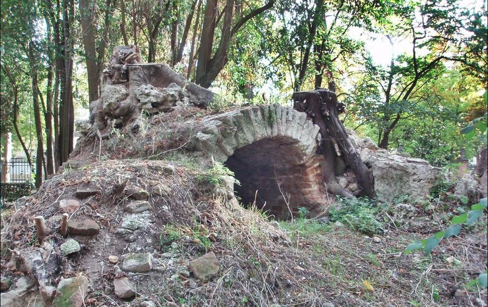Estampas de aranjuez la fuente del tajo y el jarama for Calle jardin de la reina granada