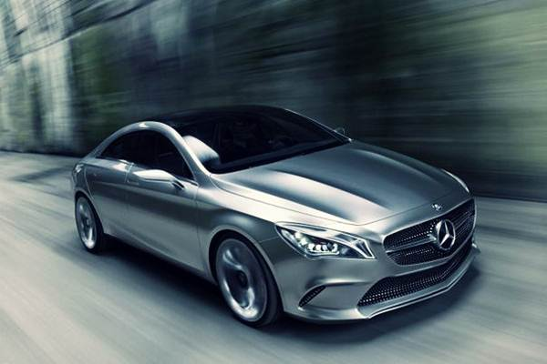 Mercedes-Benz-Style-Coupe-Concept-side-view