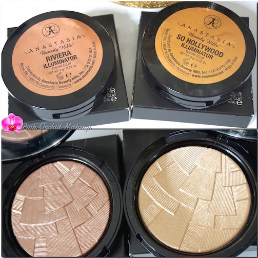 Anastasia-Beverly-Hills-Illuminators-Highlighters-Riviera-&-So-Hollywood