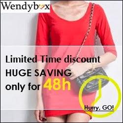 Wendybox