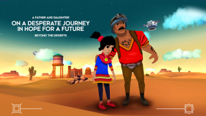 Cloud Chasers APK 102