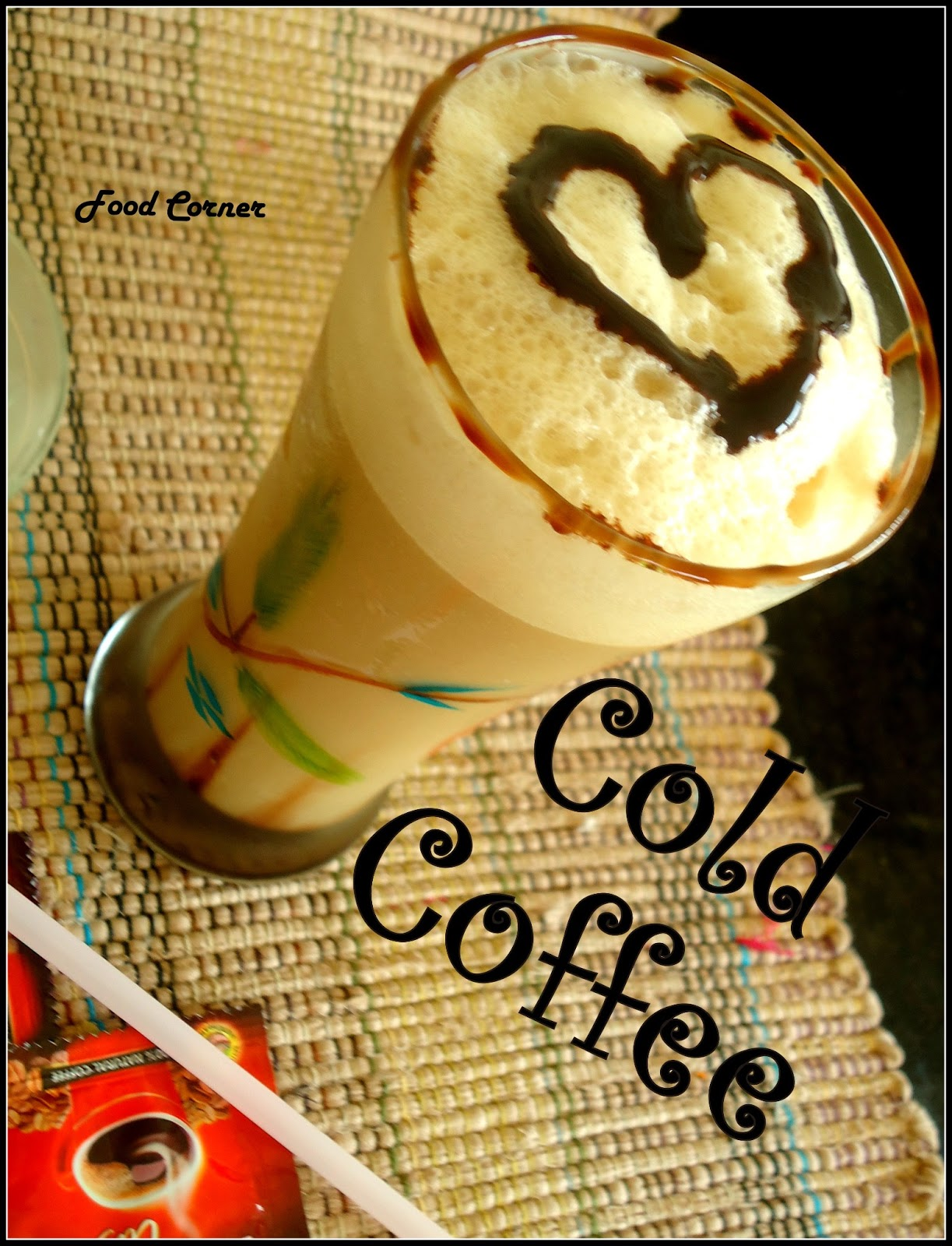 How to make cold brew coffee leites culinaria