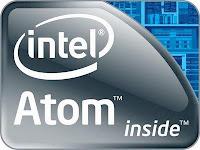 Kelebihan dan kekurangan prosesor intel atom inside