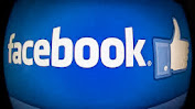 LIKE BIB @ FB