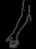 Symbolisme et corps humain Bras2+copy