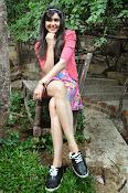 Adah sharma latest sizzling photos-thumbnail-16