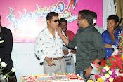 Lagadapati Sridhar Birthday-thumbnail-18