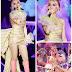 CWNTP「蔡依林 Ugly Beauty 2020 世界巡迴演唱會高雄站」MOSCHINO展現更多女王舞台品牌繽紛霸氣