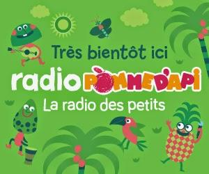 http://www.radiopommedapi.com