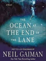 realism and imagination in the ocean at the end of the lane by neil gaiman The paperback of the the ocean at the end of the lane by neil gaiman at  the ocean at the end of the lane is neil gaiman's  of an imagination and a.