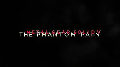 Metal Gear Solid V: The Phantom Pain - Who Is The New Voice of Solid Snake?