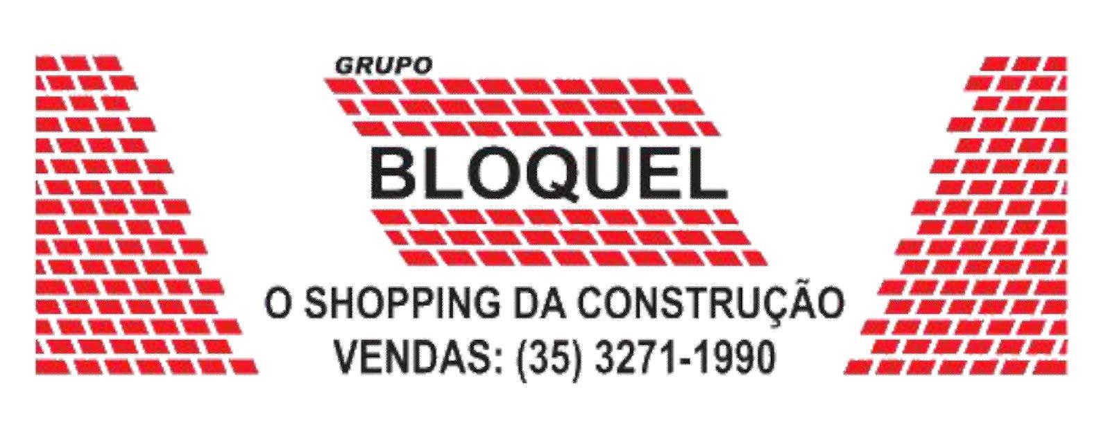 BLOQUEL - LAMBARI