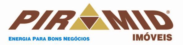 Piramid Imóveis
