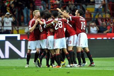 Highlights Milan-Cagliari 4-1 Video Gol Sky