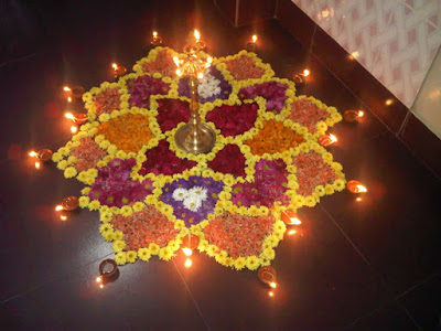 latest-Rangoli-Design-wallpapers-images-photos-pics