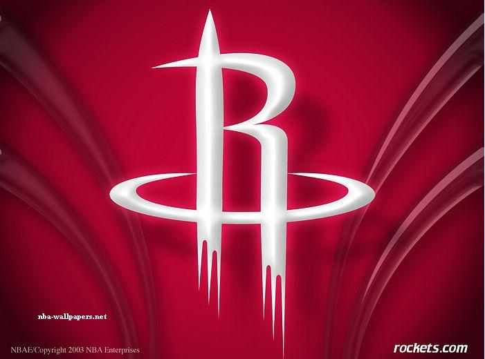houston rockets wallpapers nba wallpapers