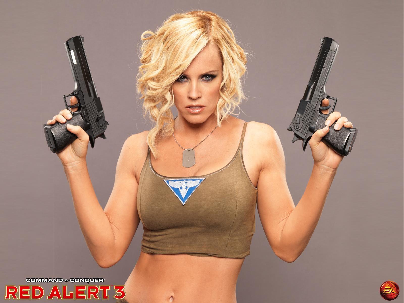 http://1.bp.blogspot.com/-2Bsz_RHqHrI/UHnKrvO4ZfI/AAAAAAAAF70/8EjSnVnipVo/s1600/women_jenny_mccarthy_girls_with_guns_desktop_1600x1200_hd-wallpaper-751274.jpeg