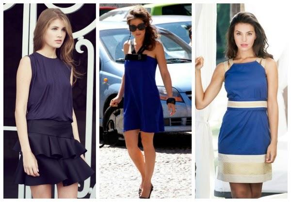 http://1.bp.blogspot.com/-2BuiW8koxIU/U1bqi1aV_QI/AAAAAAAAID4/Rj-OE6cPGtQ/s1600/Vestidos+azulones.jpg