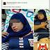 Gadis 'Malam Merdeka' mangsa nafsu diminta tampil buat laporan