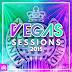 VA - Ministry of Sound - Vegas Sessions 2015 [MEGA][320Kbps]