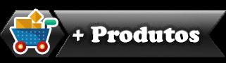 http://1.bp.blogspot.com/-2ByKo944lOI/WNFEFTvgvLI/AAAAAAAAAFA/OEMPJztzPlcm_GV9CFCXulSBprEOf-6CQCK4B/s1600/mini%2B1.png