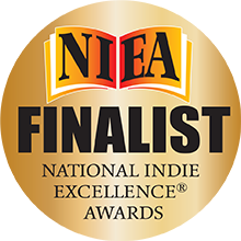 2014 National Indie Excellence Book Awards
