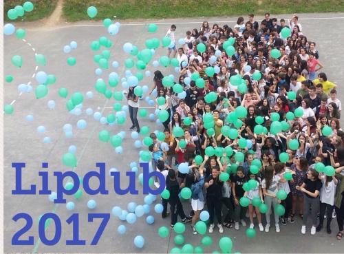 LIBDUP 2017