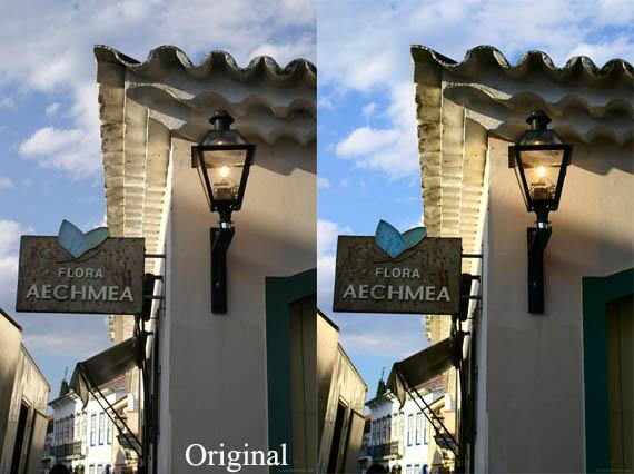 [Tutorial] Photoshop Como enriquecer as cores no Modo Lab Enriquecer+cores+no+Photoshop+003