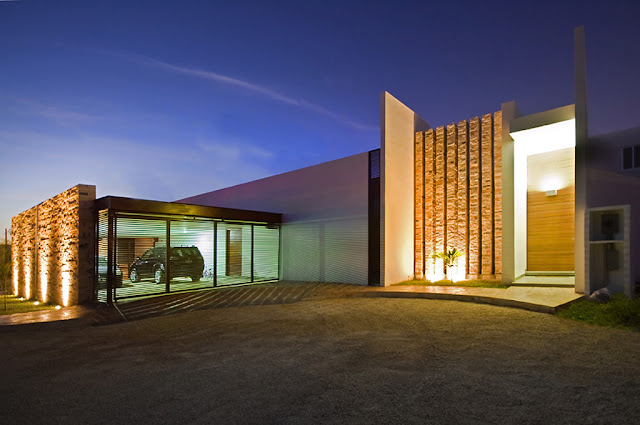 72kb fachadas minimalistas 500 x 335 jpeg 115kb fachadas minimalistas