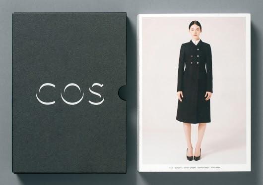 Design context year 3 lookbook cover - Catasto tavolare cos e ...