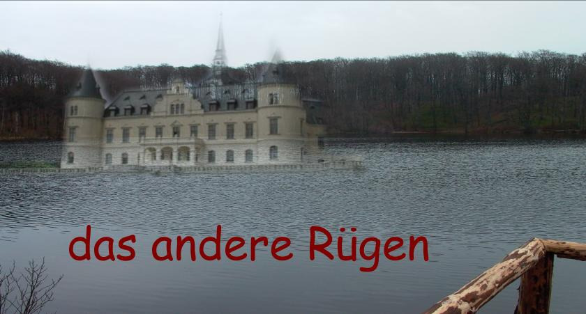 Rügen Ritter