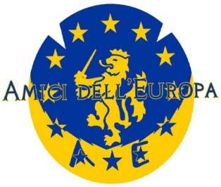 Amici dell'Europa A.P.S.