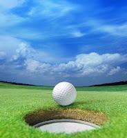 Golfen im Urlaub, Golfurlaub