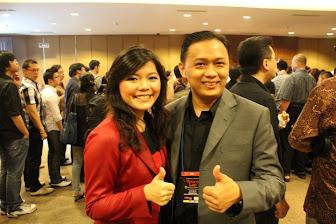 Motivator Indonesia :