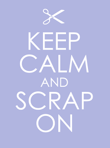Scrap On...