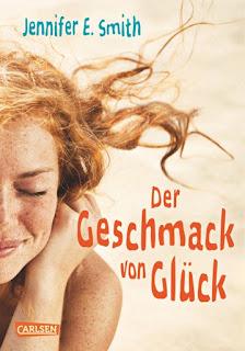 http://twooks-twobooks.blogspot.de/2015/09/rezension-der-geschmack-von-gluck-von.html